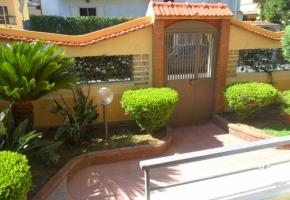 T4189 Aversa nord - zona San Marcellino - Soluzione indipendente con giardino