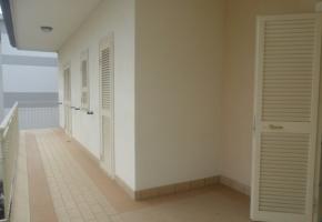 T3123 Aversa - Appartamento