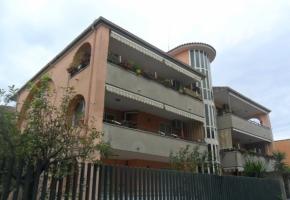 T4225 - Gricignano di Aversa PREZZO RIBASSATO appartamento