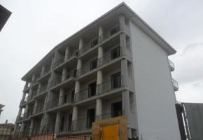T105 San Marcellino - Appartamenti PREZZI IN RIBASSO