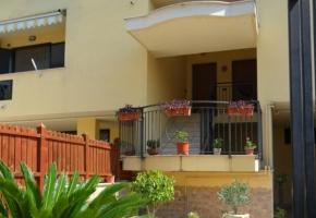 T392 Teverola - Appartamento IN RIBASSO euro 122 mila!!