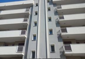 T4191 San Marcellino - Appartamenti