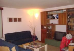T469 Aversa - Appartamento centro Aversa - 170 mila! poco tratt.