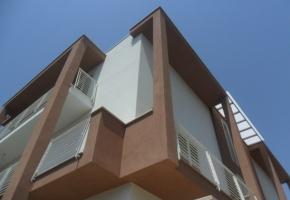 T590 Trentola Ducenta - Villa nuova costruzione