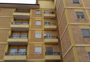 T525 Aversa - Appartamento prezzo ribassato!  (VIDEO)