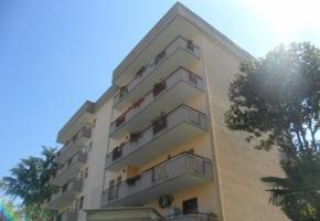 T4205 Aversa - Appartamento (VIDEO) PREZZO RIBASSATO 135 mila!