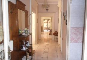 T630 Aversa - Appartamento + Mansarda e terrazzi (VIDEO)