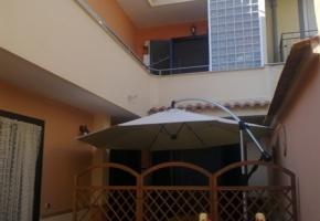 T543 Villa di Briano - 135 MILA!! Prezzo ribassato Soluzione Indipendente (VIDEO)