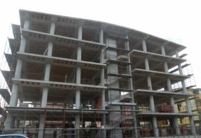 T105 San Marcellino - Appartamenti PREZZI DA 140 MILA CONSEGNA A MARZO 2018