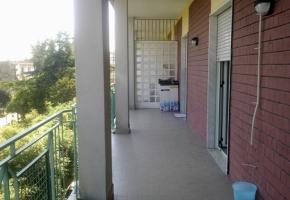 T257 Aversa centro  - Appartamento mq 145 circa
