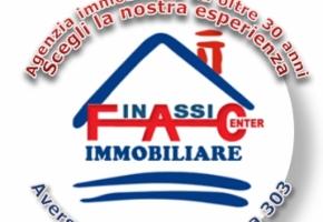 T596 Aversa - Appartamento mq 125 euro 197 mila!!