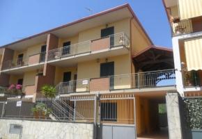 T594 Villa di Briano - Villa