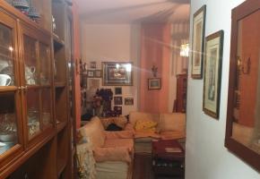 T289-AVERSA CENTRO - PREZZO 125 MILA!! Appartamento CON BOX