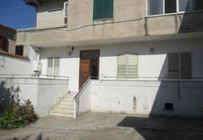 T4210 Trentola-Ducenta - Appartamento