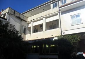 T4181 San Marcellino Appartamento DUPLEX 2 LIVELLI  DI 200 MQ BELLISSIMO!! (VIDEO)