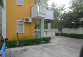 T4223 San Marcellino - Appartamento