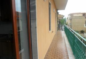T282 Carinaro -  Appartamento ristrutturato