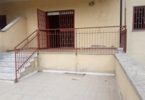 T4171 Teverola - Appartamento IN RIBASSO euro 95 mila!!! (VIDEO)