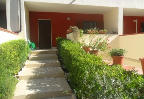 T269 Aversa zona San Marcellino - Villa tre livelli in ribasso € 245 Mila!