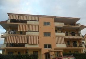 T4192 San Marcellino - Appartamento/Attico