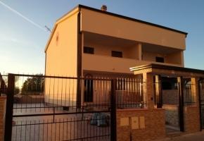T592 San Marcellino - Villa Capofila IN RIBASSO